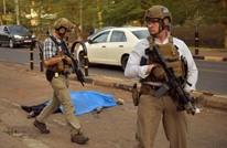 """سلطات كينيا تتوقع تورط """"مواطنين"""" بهجوم نيروبي"""