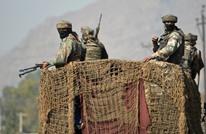 مقتل 3 جنود هنود و4 مسلحين في معارك بكشمير