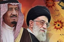 رد عنيف من خارجية إيران على محمد بن سلمان
