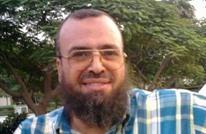 قيادي بحزب الوطن: عودة مرسي رمزية والمستقبل السياسي قاتم