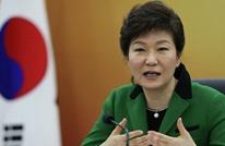 استقالة كبار مساعدي رئيسة كوريا الجنوبية ومطالب بتنحيها