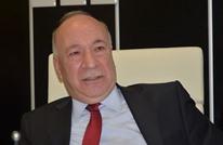 """إعلاميون عرب يدعون السلطة الفلسطينية للإفراج عن """"الحسن"""""""