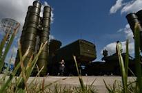 """روسيا تكشف قيمة صواريخ """"إس 300"""" الموردة لإيران"""