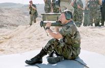 لماذا طلب العاهل الأردني إعادة هيكلة الجيش؟