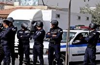 16 معتقلا في الأردن بتهمة ازدراء الأديان بعد مقتل ناهض حتر