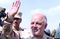مطالبات للعبادي بكشف مصير 50 سنيا اختطفوا في بغداد