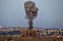 من هي الجهات التي تتعمد إطلاق قذائف من غزة لتوريط المقاومة؟