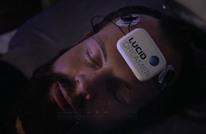 وداعا للكوابيس: جهاز جديد للتحكم بالأحلام خلال النوم (فيديو)