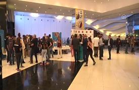 """مهرجان """"بيروت الدولي للسينما"""" ينطلق بمشاركة 76 فيلما"""