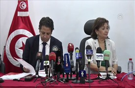 أكثر من 5 آلاف ملف فساد أمام هيئة تونسية للتحكيم والمصالحة