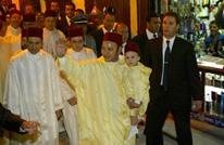 أبرز محطات المغرب في عهد الملك محمد السادس (إنفوغرافيك)