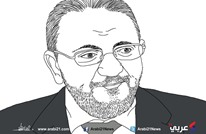 محمد كمال.. إعدام بالرصاص بقرار سياسي من الجيش (بورتريه)