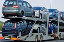 """هل تقضي """"القيمة المضافة"""" على سوق السيارات بدول الخليج؟"""