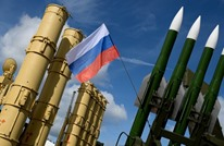 صحيفة: إسرائيل تسعى لعدم تسليم سوريا منظومات روسية متطورة