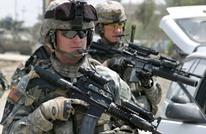 قادة عسكريون أمريكيون يتنبأون بحرب عالمية ثالثة.. ما الأسباب؟