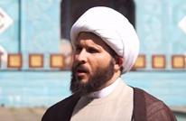 إندبندنت: دعوات لترحيل إمام شيعي من بريطانيا.. لماذا؟