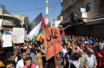 مطالب بمقاضاة الحكومة بالأردن بسبب اتفاقية الغاز مع الاحتلال