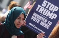ديلي بيست: حملة لرفع مشاركة المسلمين بانتخابات أمريكا