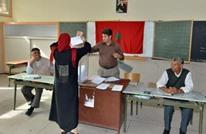 وزارة الداخلية المغربية: نسبة التصويت بلغت 43 بالمائة