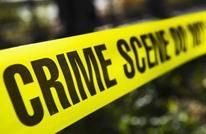 جريمة عائلية.. أب يقتل أبناءه الخمسة وزوجته وأخته