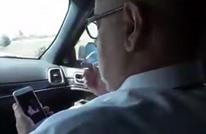 """رئيس وزراء المغرب يغني مع أم كلثوم..""""طال انتظاري"""" (فيديو)"""