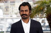 منع ممثل هندي من المشاركة بمهرجان هندوسي بسبب إسلامه