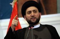 شيعة العراق يهاجمون تركيا والجامعة العربية تصطف معهم