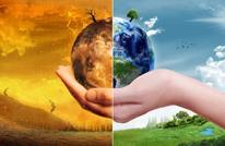 كيف يؤثر التغير المناخي على أمننا الغذائي؟ (إنفوغرافيك)