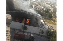 مقتل مسؤولين كبار مواليين للحوثيين وصالح في صنعاء (فيديو)