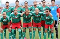 الجمهور المغربي راض عن أداء الأسود بالتصفيات (فيديو)
