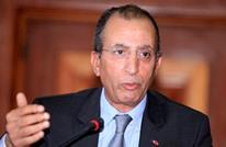 العدالة والتنمية المغربي يتصدر الانتخابات.. والداخلية تعاتبه