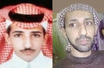 العراق يعدم سعوديا على خلفية اعترافات انتزعت تحت التعذيب