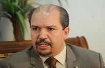 وزير الأوقاف الجزائري يدافع عن الأئمة بعد تحريم الهجرة السرية