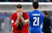 لاعب ريال مدريد يخرج عن صمته ويرد على منتقديه.. ماذا قال؟