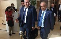 هآرتس: النظام المصري لن يسمح بفشل المصالحة.. لماذا؟