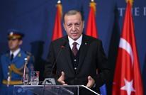 ما خلفية استقالة رؤساء بلديات تركية.. وما هو موقف أردوغان؟