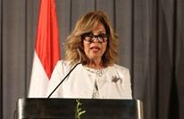 هكذا كشفت انتخابات اليونسكو فشل دبلوماسية مصر بأفريقيا