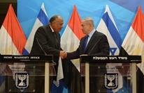 ترقب إسرائيلي حذر من نتائج المصالحة ومخاوف من نجاحها
