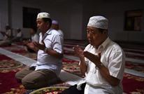 """""""الغارديان"""": 28 دولة تواطأت مع الصين لتسليم مسلمي الإيغور"""
