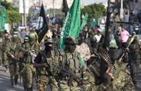 القسام: محاولات إحداث صدمة لبث الهزيمة والتطبيع ستفشل