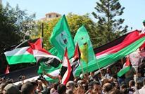 فصيل فلسطيني: إنهاء الانقسام والمصالحة أهم من الانتخابات