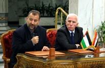 هل تدير جامعة الدول العربية ملف المصالحة الفلسطينية؟