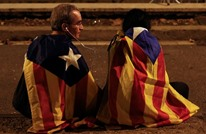 بدء عملية سحب تعزيزات الشرطة التي أرسلتها مدريد لكاتالونيا