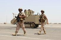 الإمارات تشق طريقها لصنع أسلحة بتكنولوجيا عالية