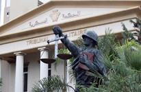 """تواصل الإدانات لإعدام 15 مصريا.. وإعلام النظام: """"مجرد بداية"""""""