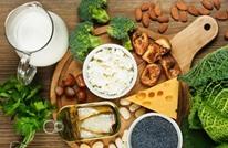 """دراسة: نقص مستويات فيتامين """"د"""" يزيد تراكم دهون البطن"""
