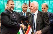 كاتب إسرائيلي يكشف تحفظات نتنياهو على المصالحة الفلسطينية