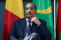"""التلفزيون الموريتاني يثير جدلا بشأن """"إنجازات"""" الرئيس السابق"""