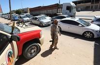 حملة اختفاء قسري في الشرق الليبي.. من يقف وراءها؟