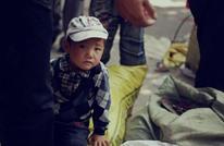 تعرف على أعداد الأطفال المصابين بالسمنة عالميا (إنفوغرافيك)